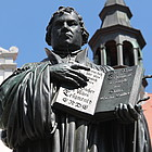 luther-flickr-hammonia-cc-by-nc-2-0